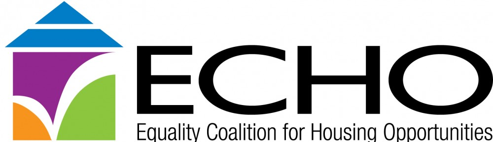 Equality Coalition for Housing Opportunities